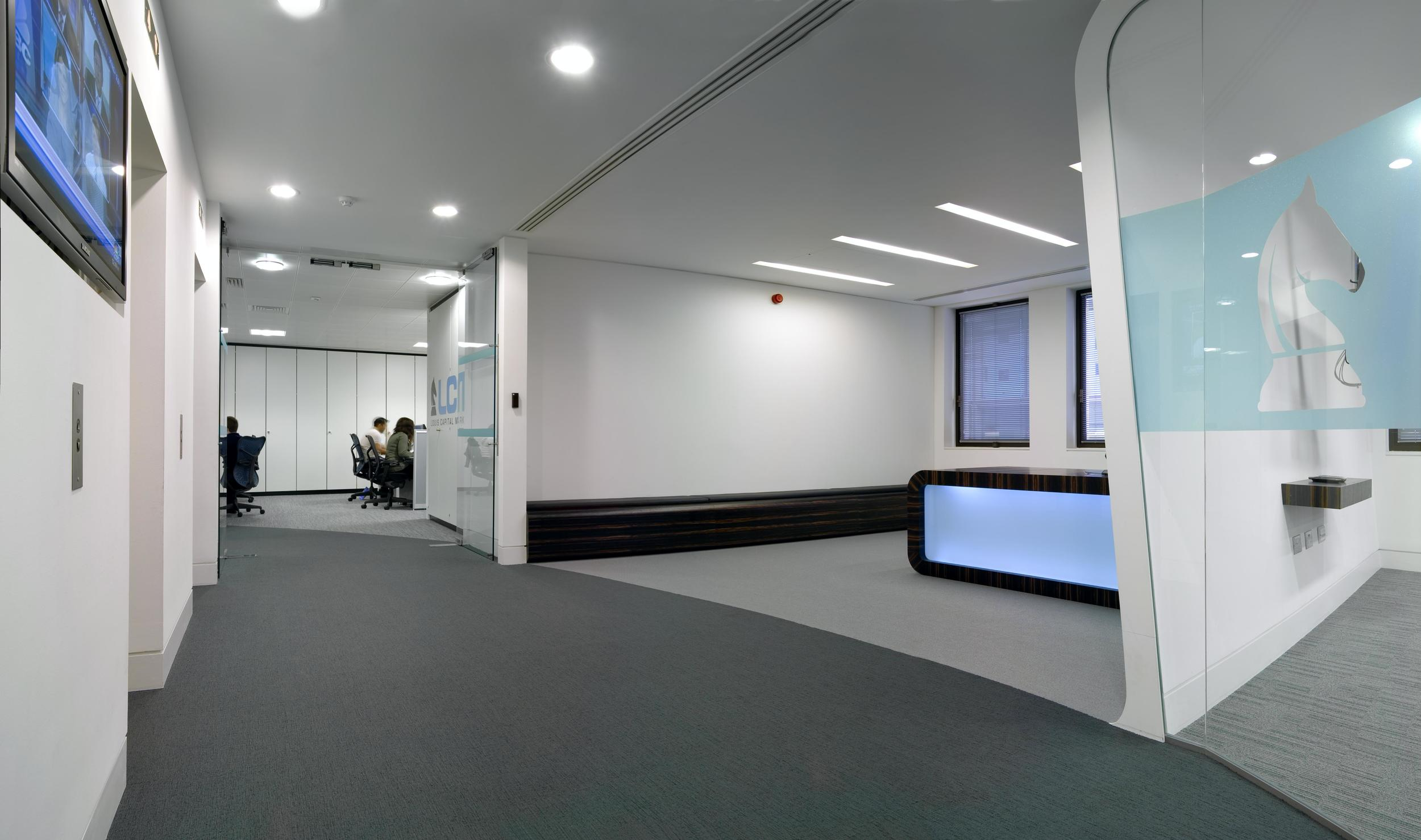 Reception panoramic.jpg