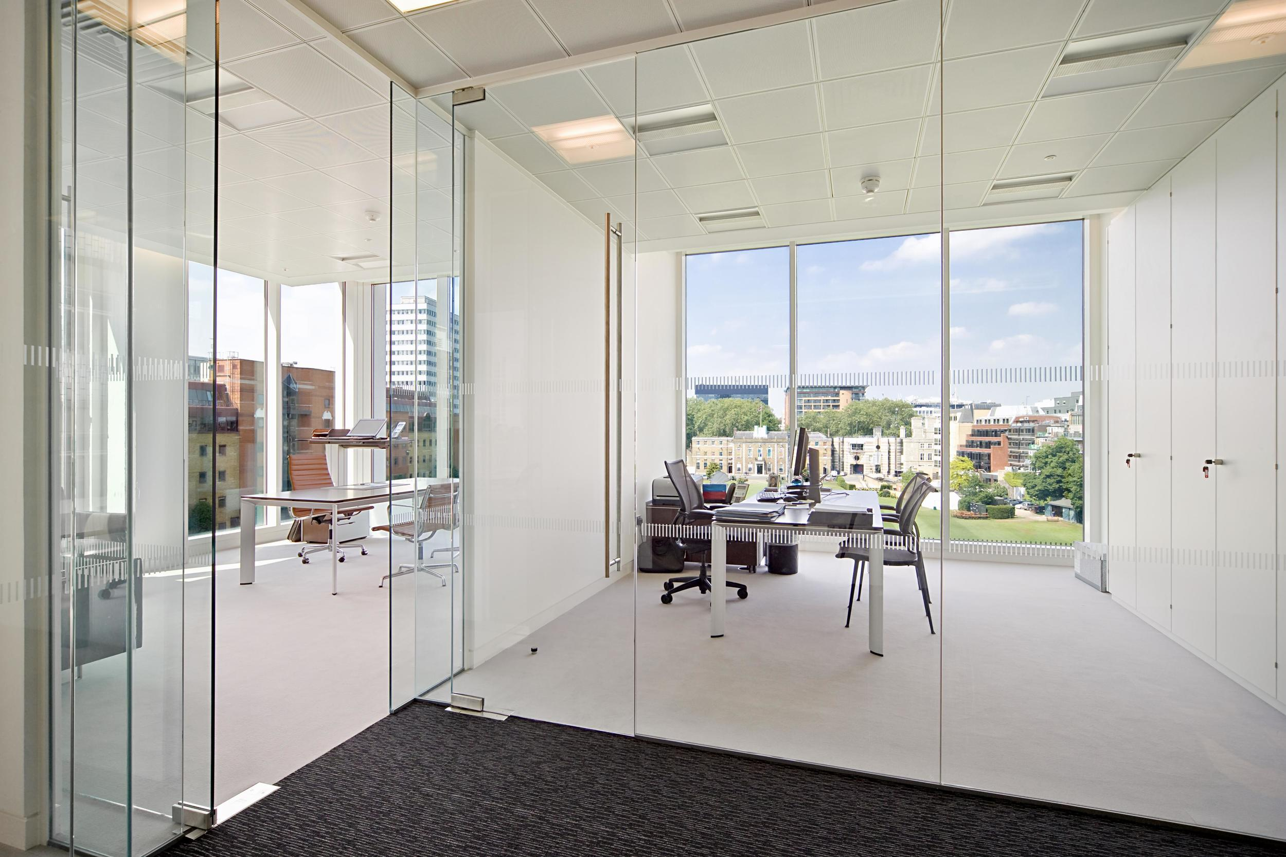 MD & FD offices.jpg