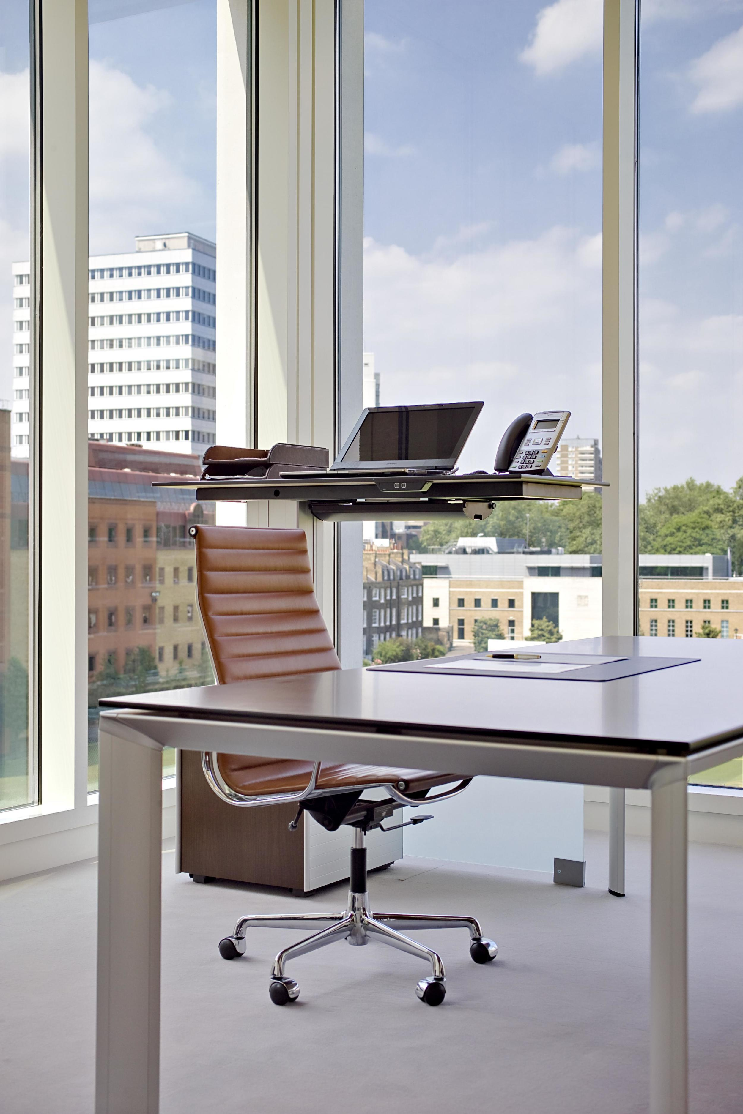 MD office2.jpg