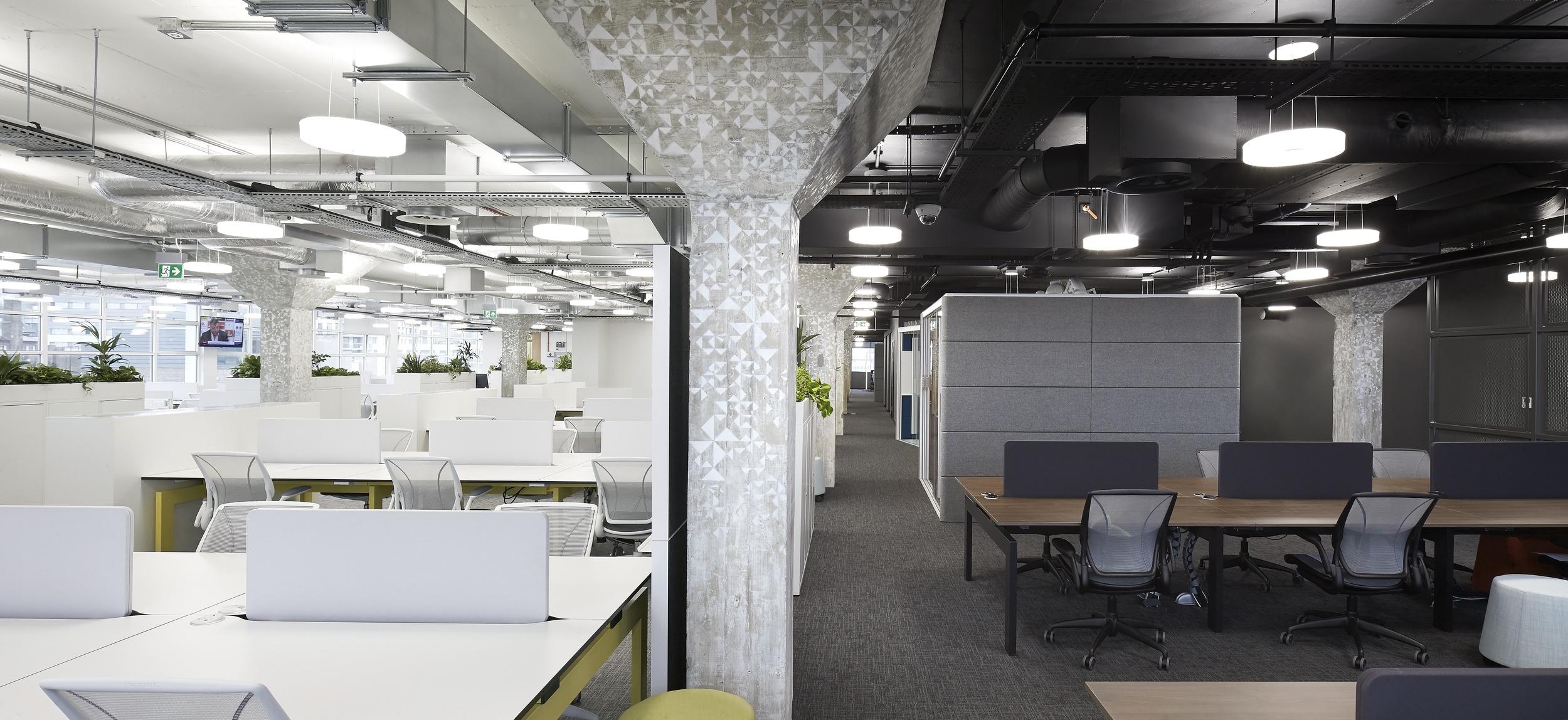 HLW_SKY offices_Brick Lane_-®Hufton+Crow_006.jpg