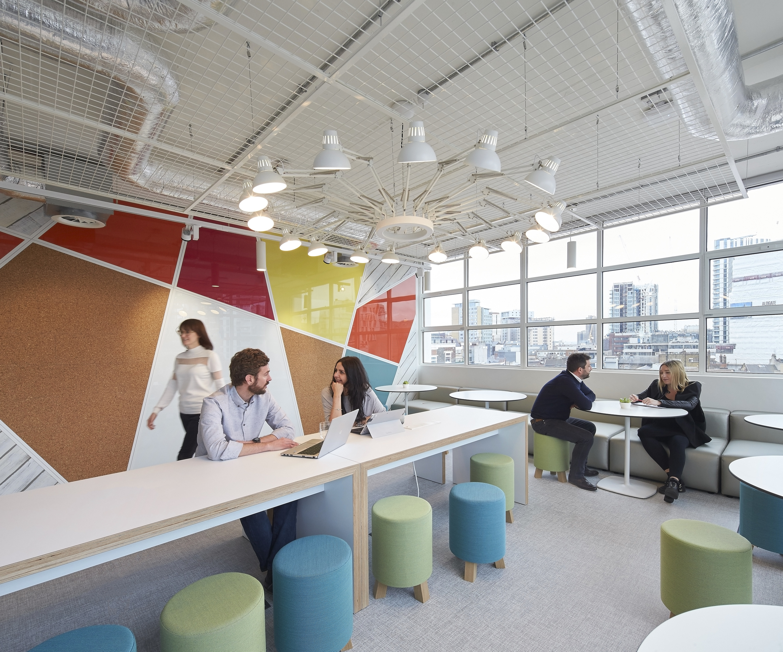 HLW_SKY offices_Brick Lane_-®Hufton+Crow_007.jpg