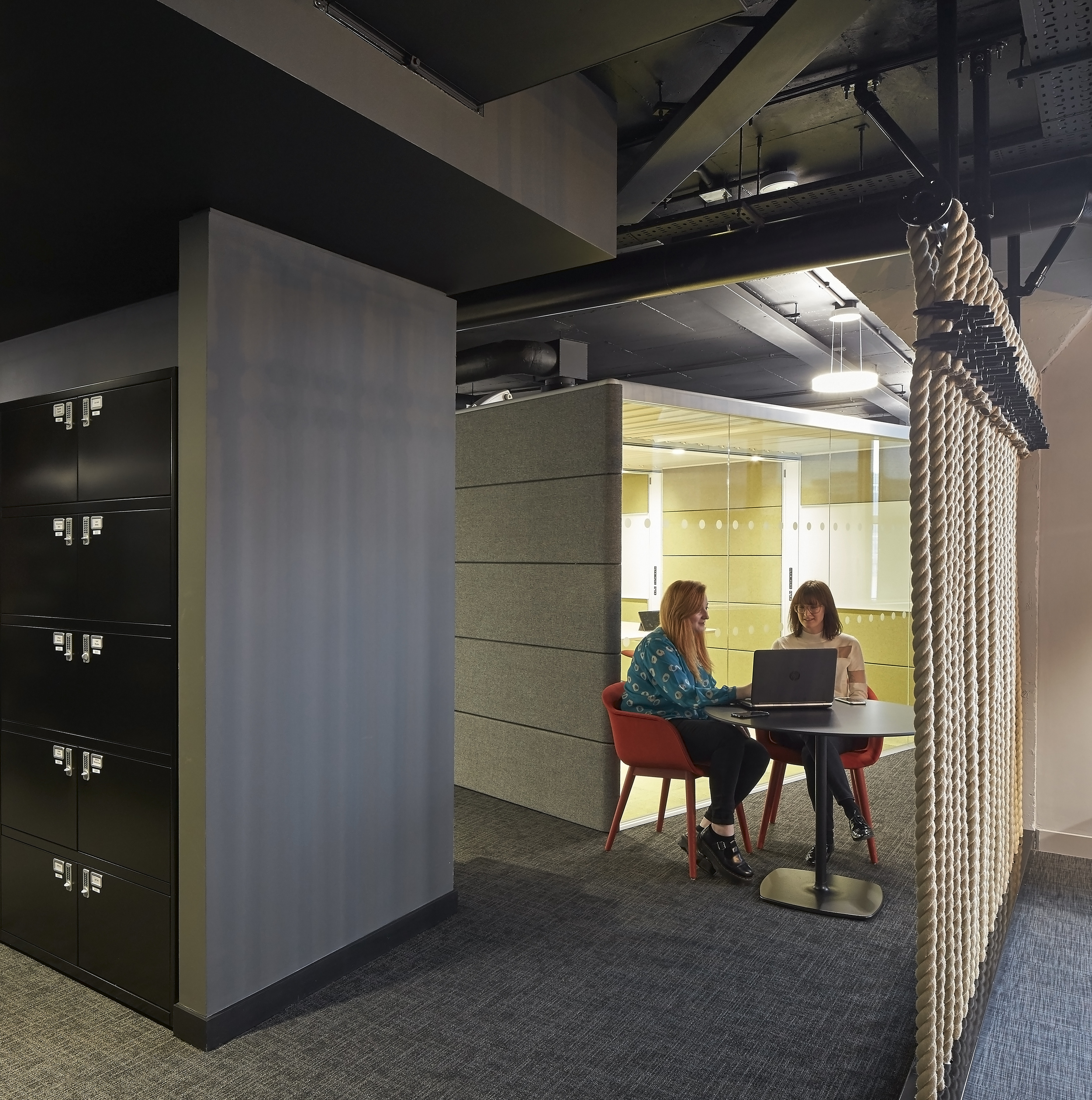 HLW_SKY offices_Brick Lane_-®Hufton+Crow_011.jpg