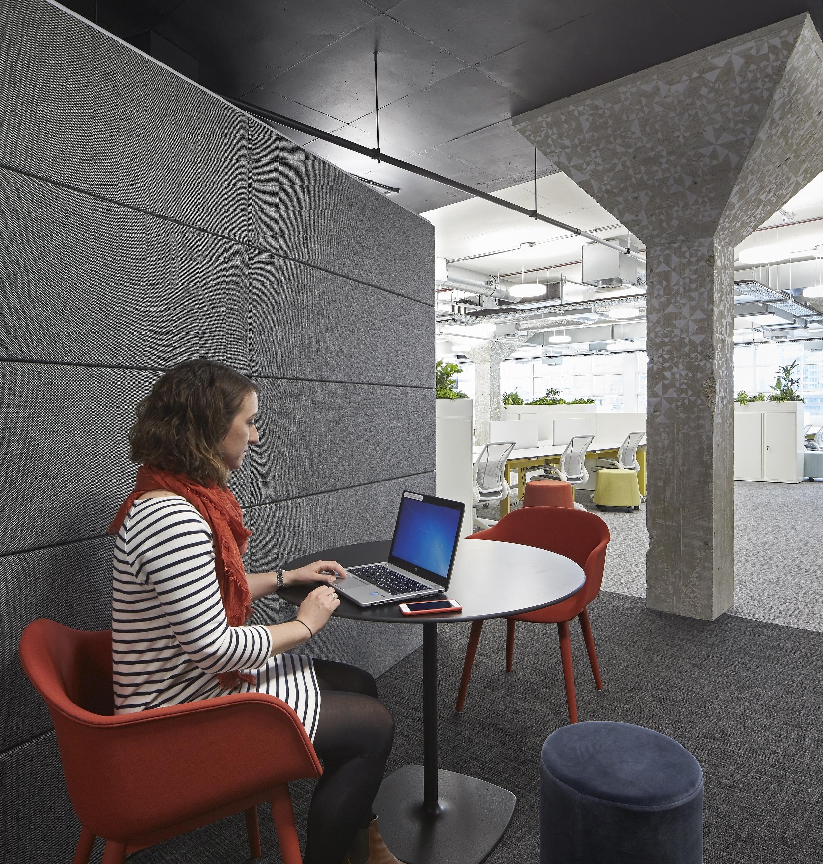 HLW_SKY offices_Brick Lane_-®Hufton+Crow_013.jpg