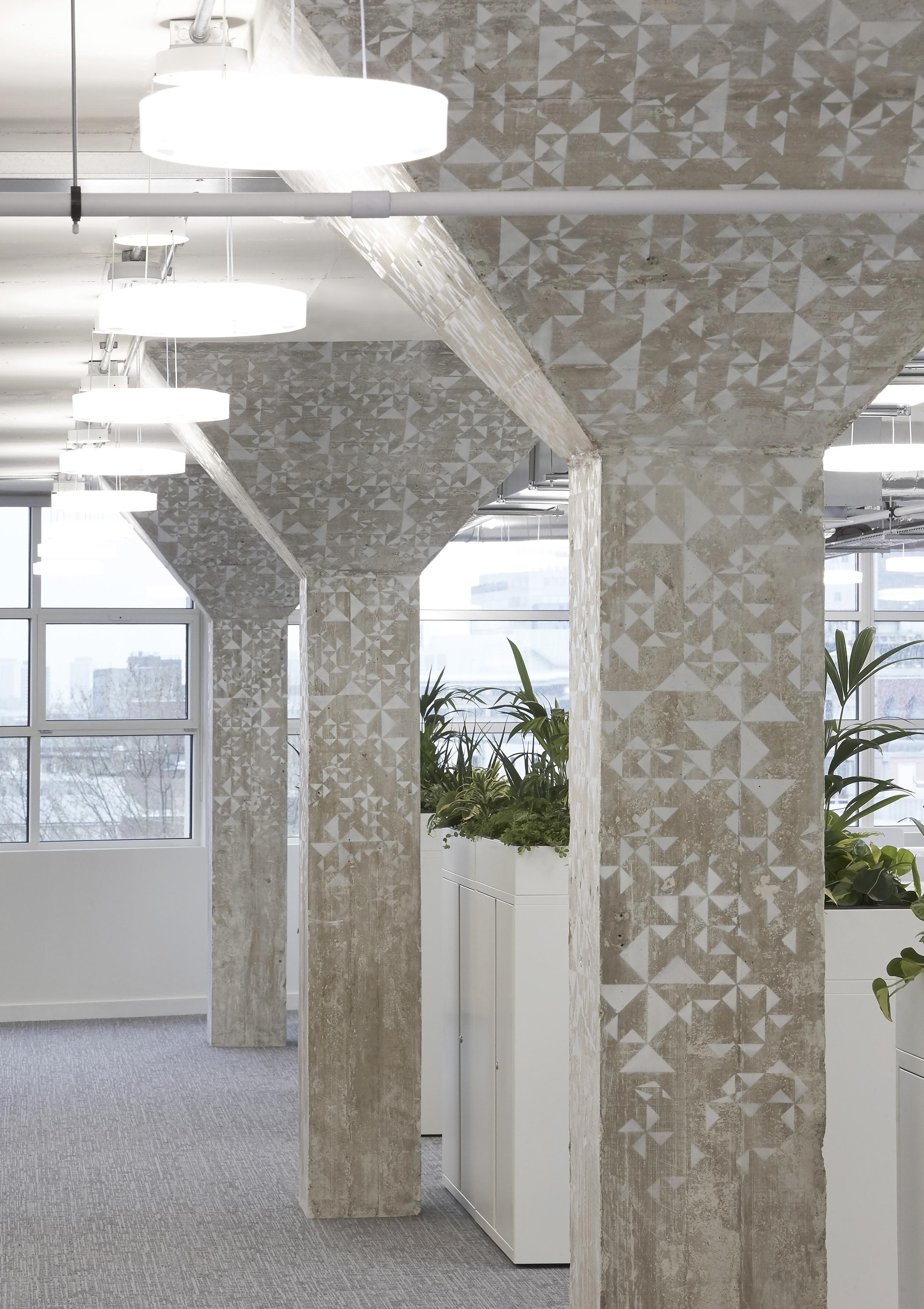 HLW_SKY offices_Brick Lane_-®Hufton+Crow_014.jpg
