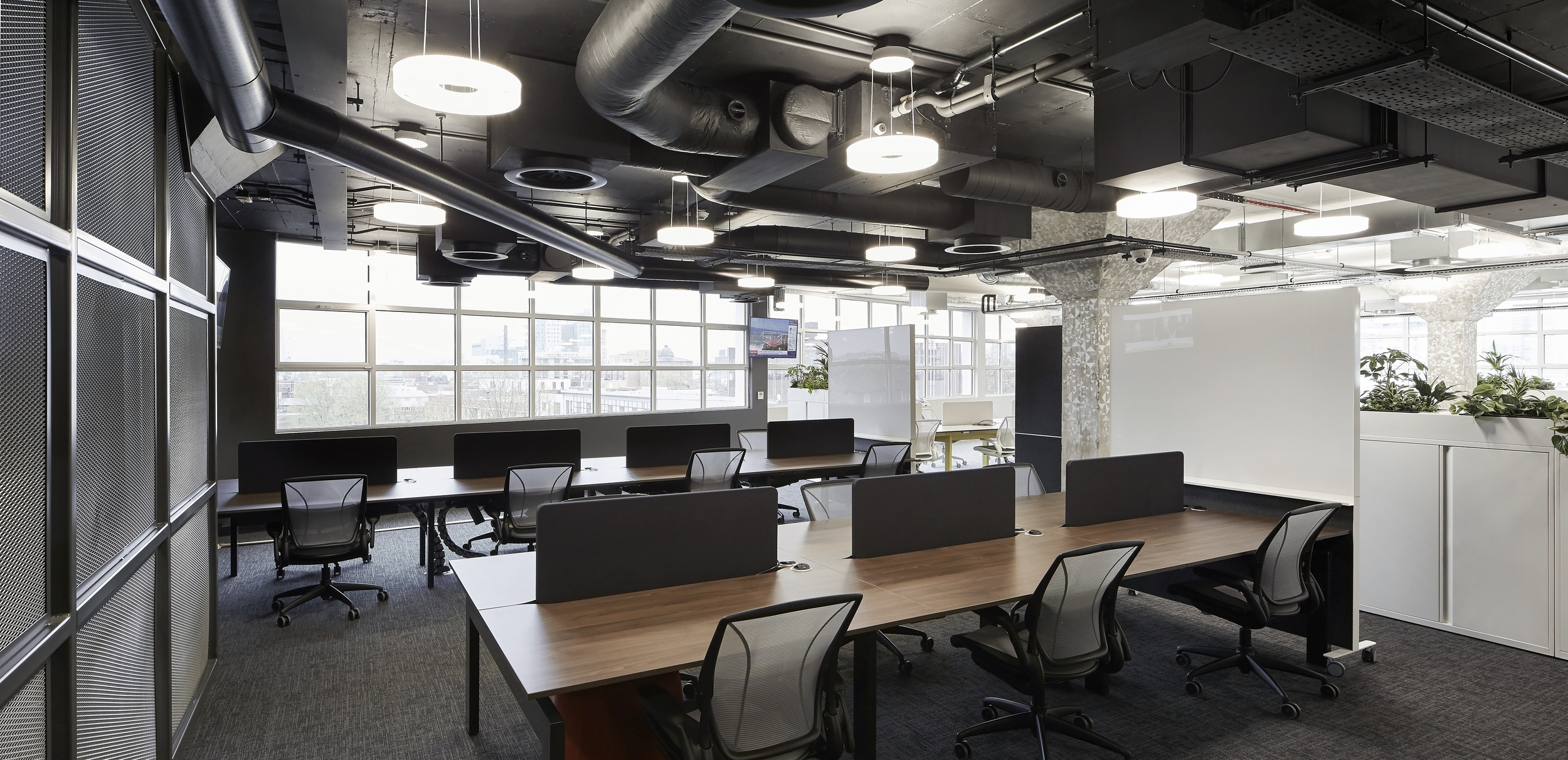 HLW_SKY offices_Brick Lane_-®Hufton+Crow_015.jpg