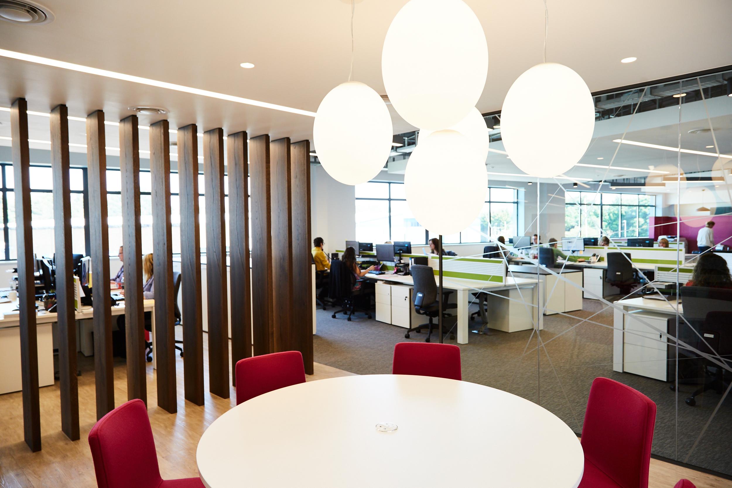 Office_Space_14.jpg