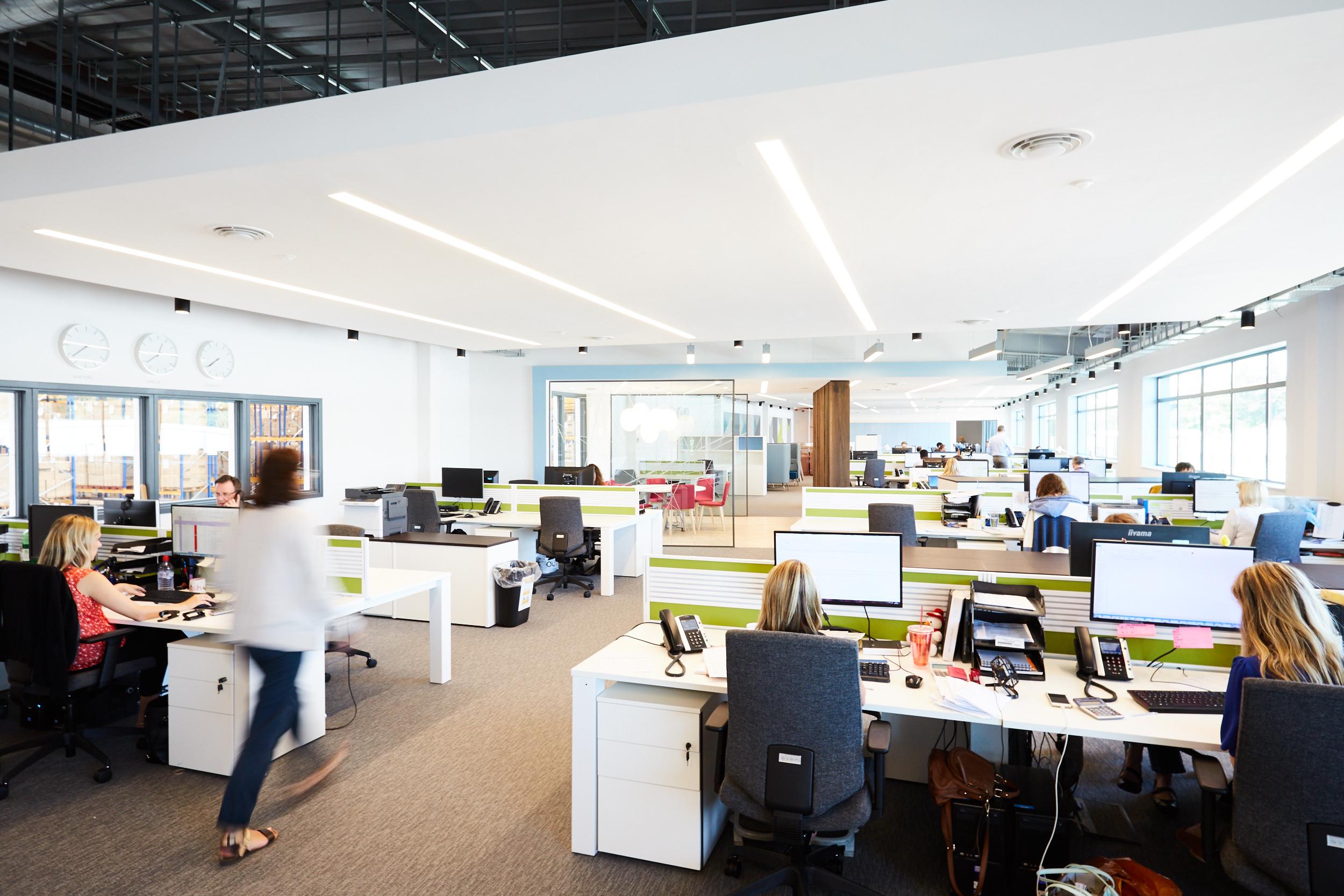 Office_Space_31.jpg