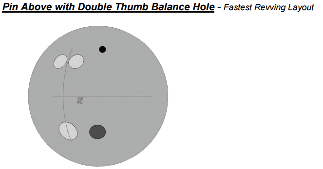 DoubleThumb.png
