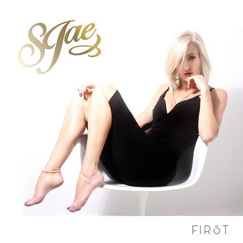 SJAE-COVER RESIZE.jpg