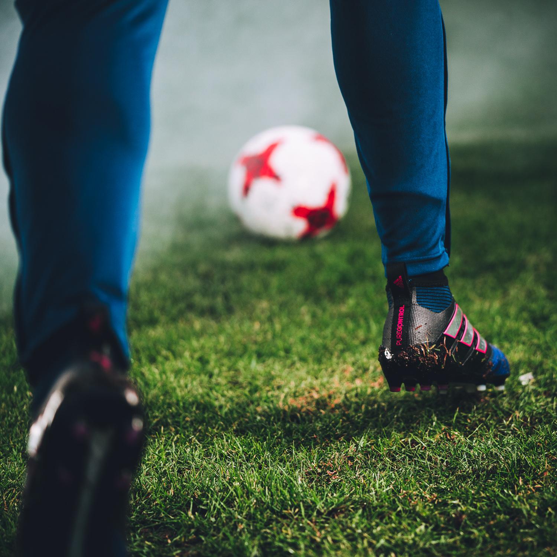 adidas_football_pangeaproductions-18.jpg