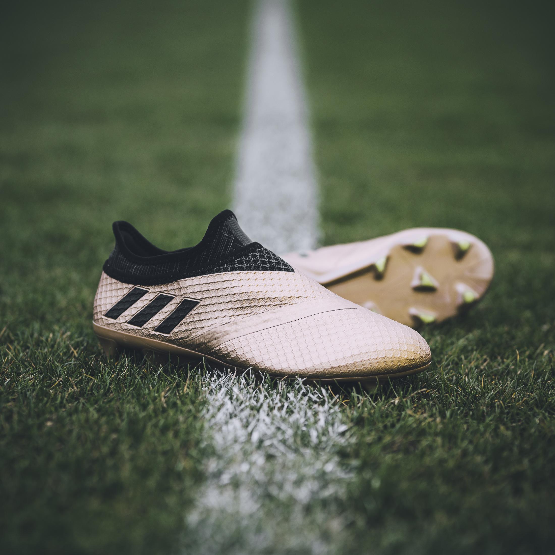 adidas_football_march_drop-02422.jpg