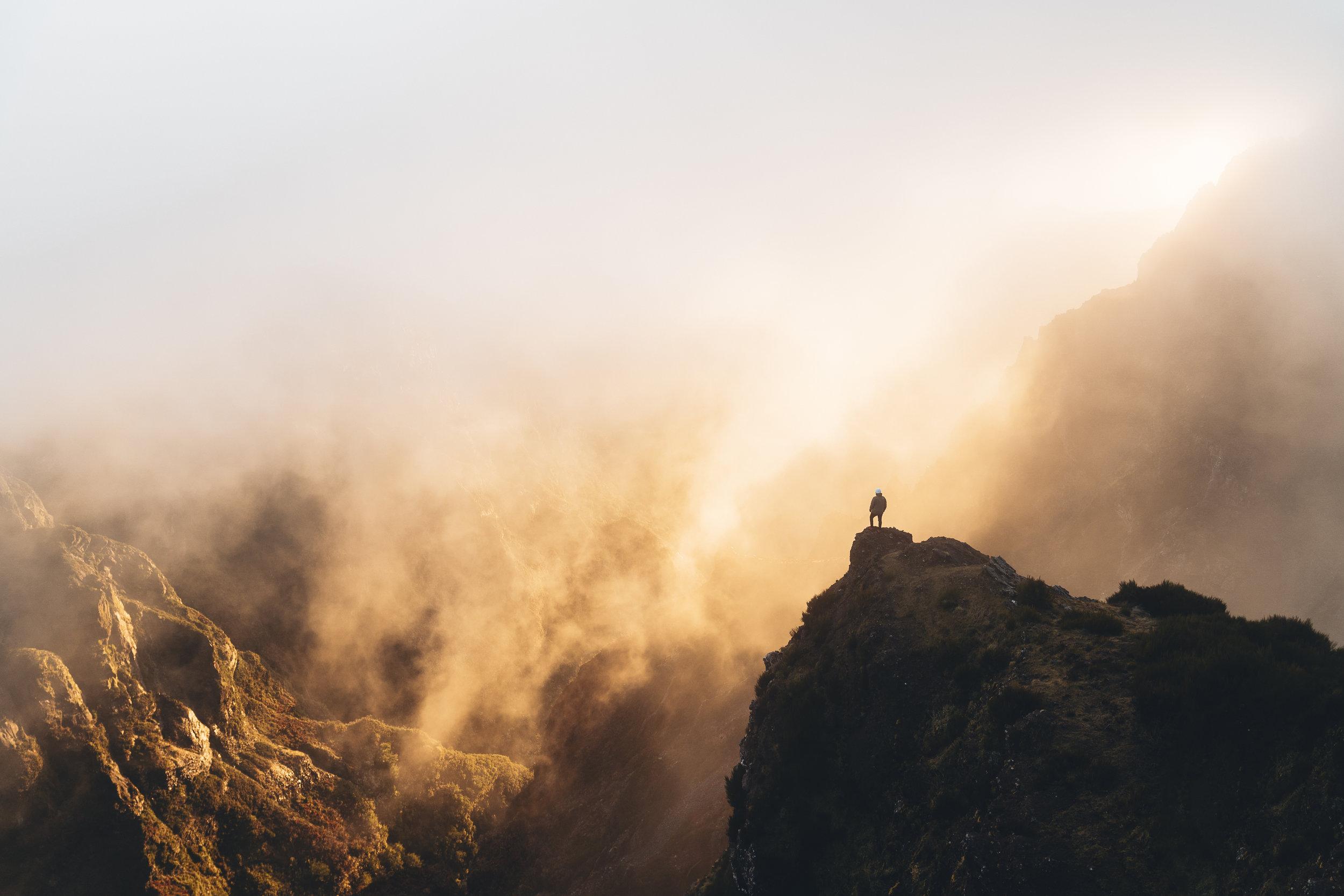 Madeira_Pangea_by_Johannes_Hoehn