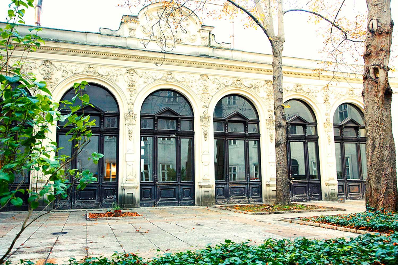 ViennaBallhaus_DasBallhaus_Außenansicht.jpg