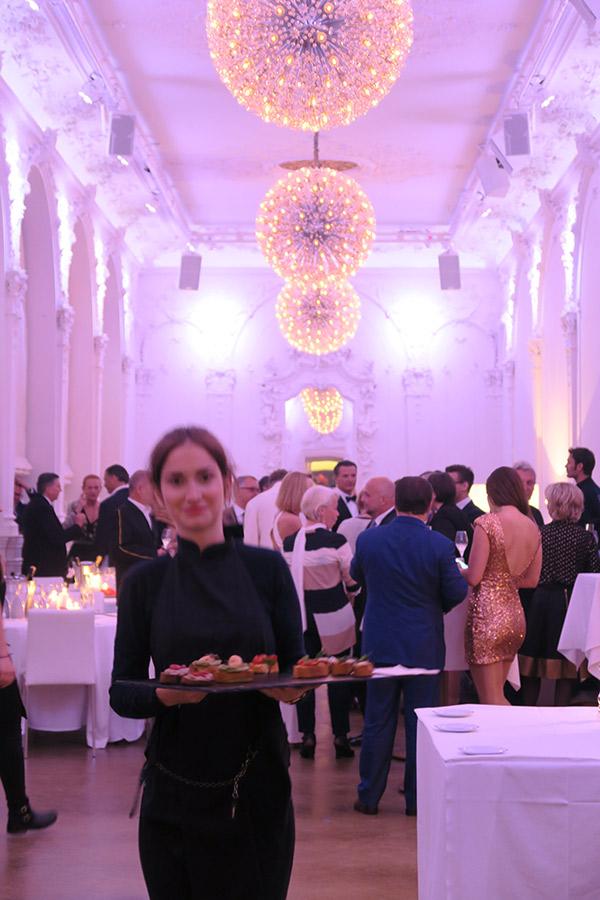 ViennaBallhaus-Event-Wien-12.jpg