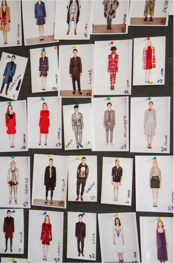 Westwood-Park-Hyatt-Fashion-Show1.png