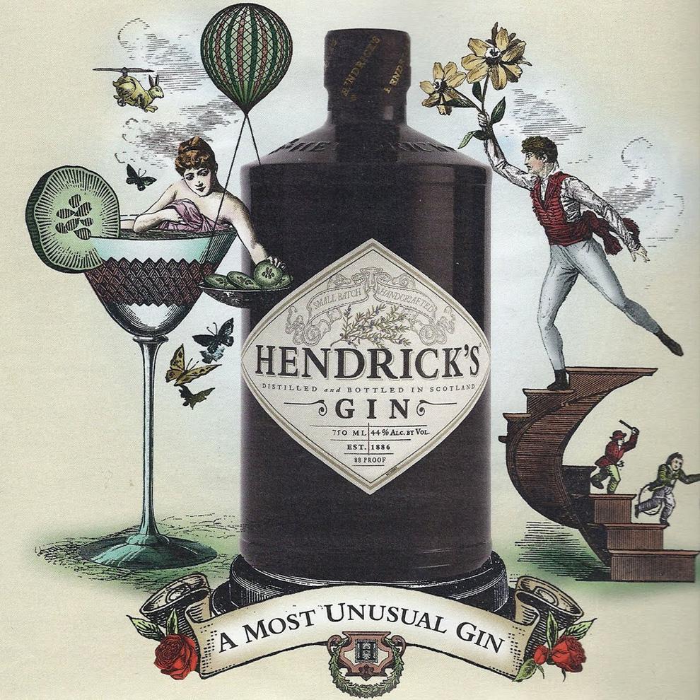 hendricks-gin.jpg