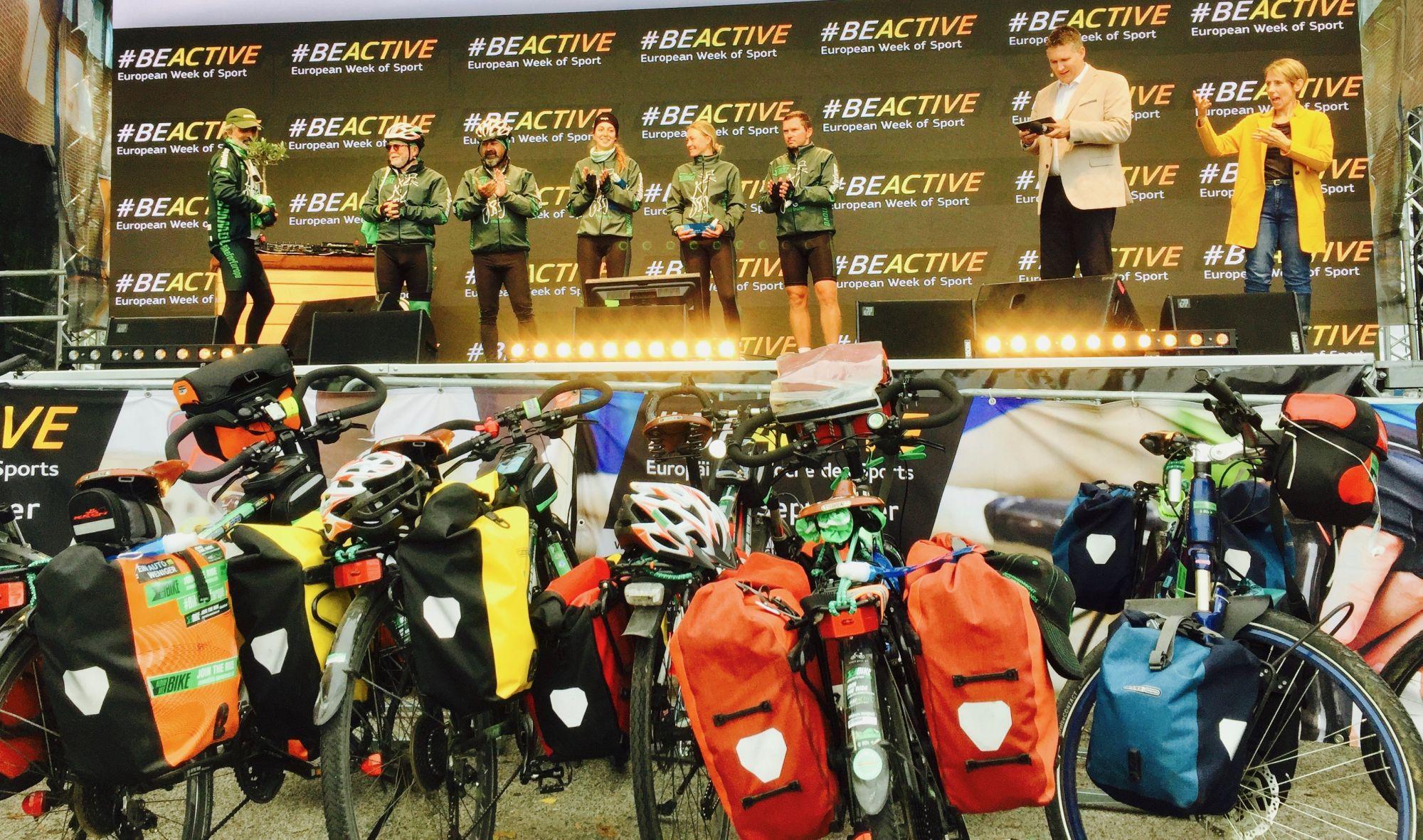 european-week-of-sports-beactive_Buehne-3.jpg