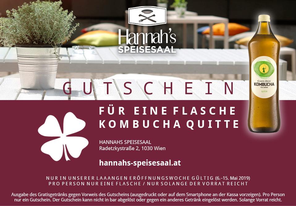 RZ_FB_Hannahs_Kombucha_Gutschein[12].jpg