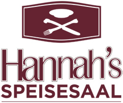hannas-speisesaal-logo.jpg