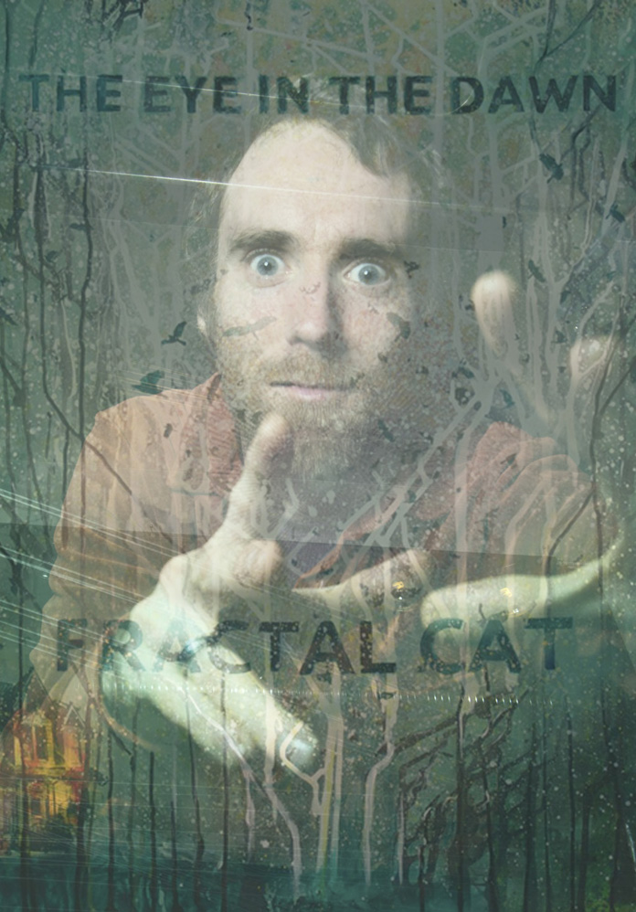 FractalCat_Album_Release_What_Weekly_2.jpg