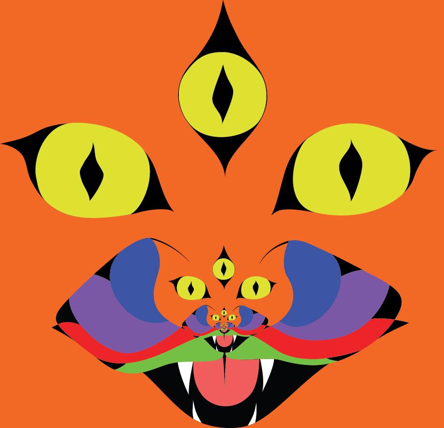 FC_cat_logo (1).jpg