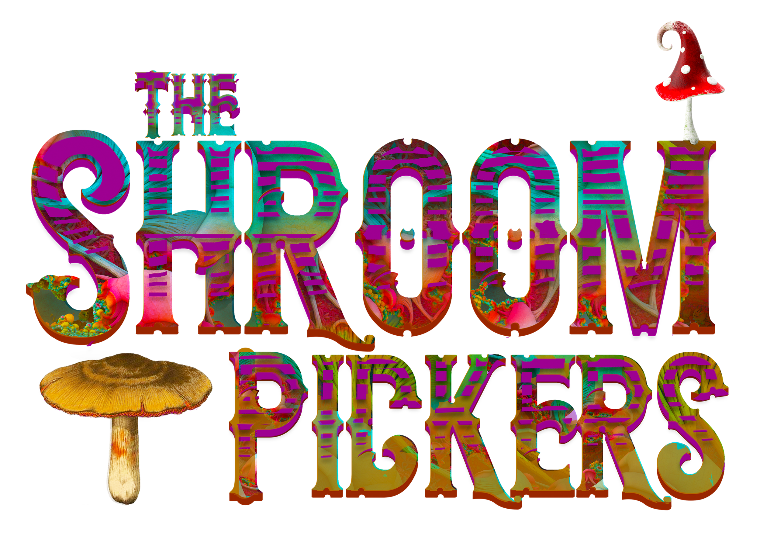 the shroom pickers_concept_1.png