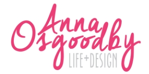 Life & Design Blogger Anna Osgoodby is writing about Unarthodox grand opening party.