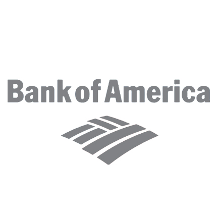 Bank Of America_Unarthodox.jpg