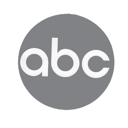 ABC_Unarthodox.jpg