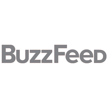 Buzzfeed_Unarthodox.jpg
