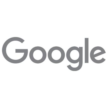 Google_Unarthodox.jpg