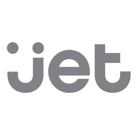 Jet_Unarthodox.jpg