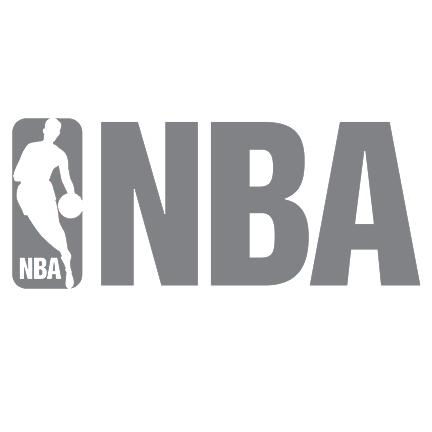 NBA_Unarthodox.jpg