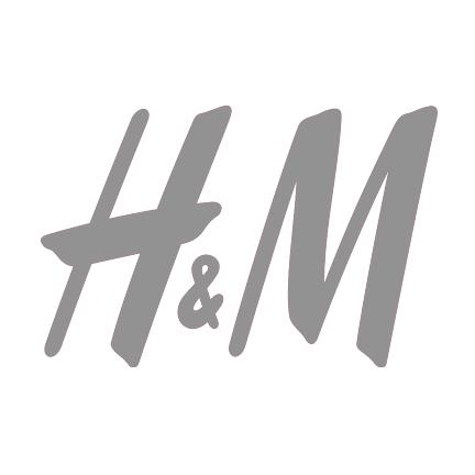 H&M_Unarthodox.jpg
