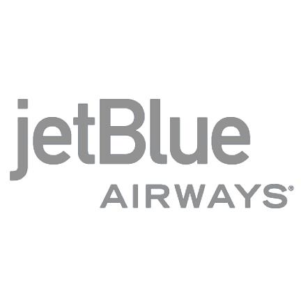 Jet Blue_Unarthodox.jpg