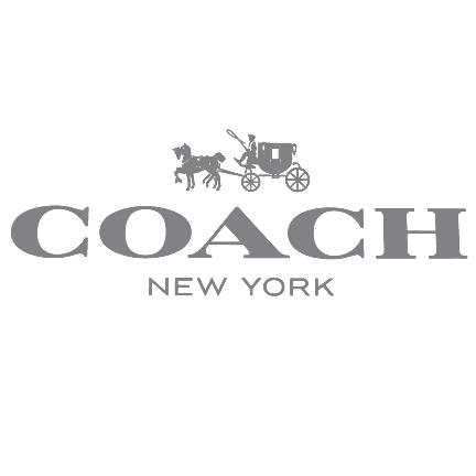 Coach_Unarthodox.jpg