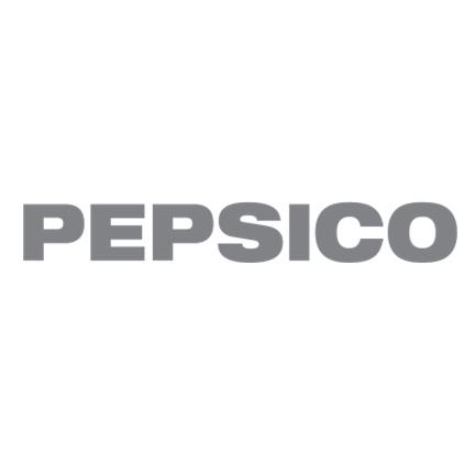 Pepsico_Unarthodox.jpg
