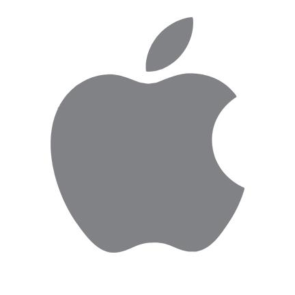 Apple_Unarthodox.jpg