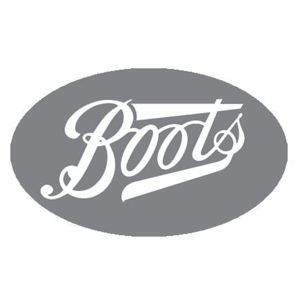 Boots_Unarthodox.jpg