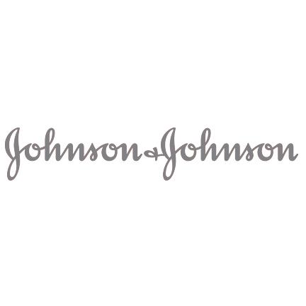 Johnson&Johnson_Unarthodox.jpg