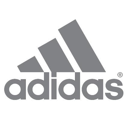 Adidas_Unarthodox.jpg