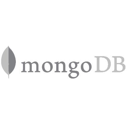 MongoDB_Unarthodox.jpg