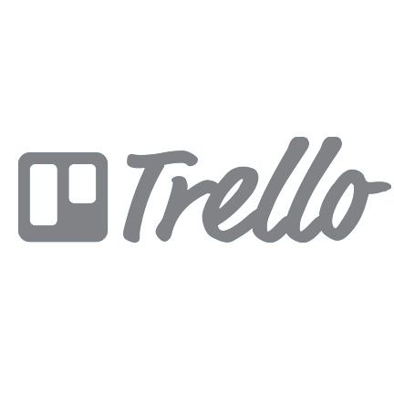 Trello_Unarthodox.jpg