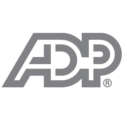ADP_Unarthodox.jpg