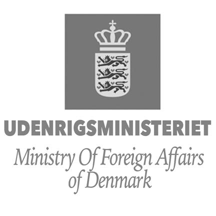 Ministry_Denmark_Unarthodox.jpg