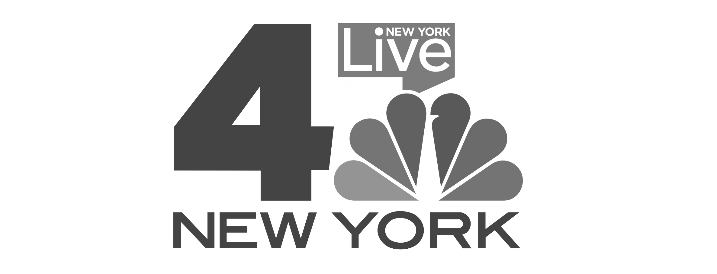 NBC_NY_Live_Unarthodox Logo.jpg