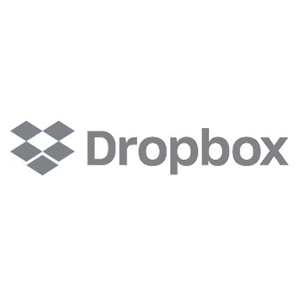 DropBox_Unarthodox.jpg