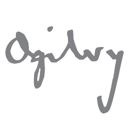 Ogilvy_Unarthodox.jpg