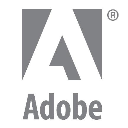 Adobe_Unarthodox.jpg
