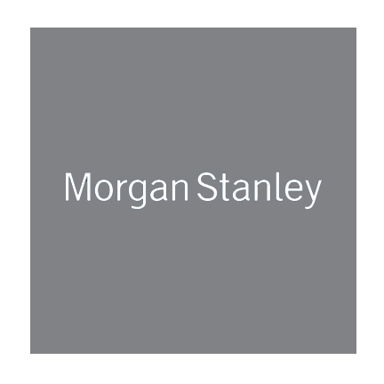 MorganStanley_Unarthodox.jpg